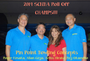 1st Place_PinPointBowlingConcepts