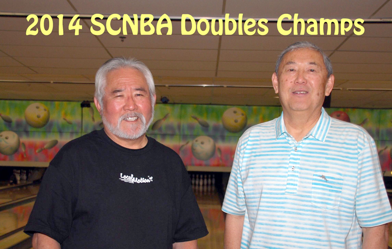 2014 Doubles Champs_Jim_Gerald