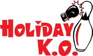 Holiday Knock Out Logo web