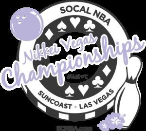 Nikkei Vegas logo web