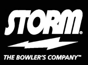 Storm Blk logo