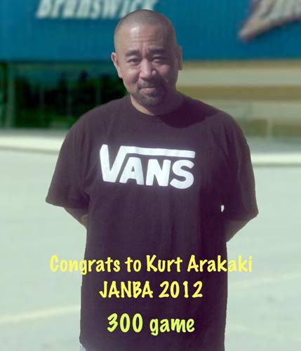 Kurt_300_March 2012