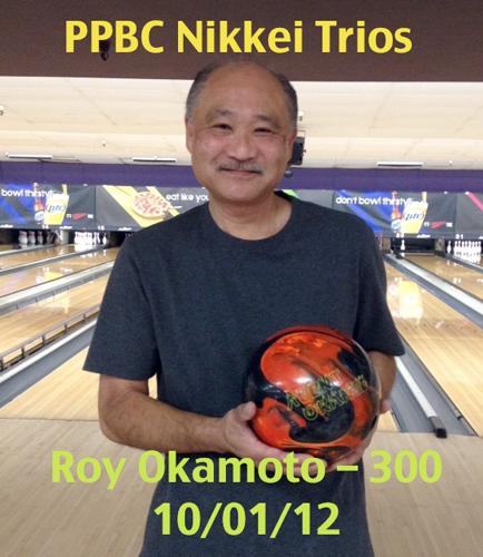 RoyOkamoto_300_10.1.12