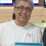 Stan Takemoto storm