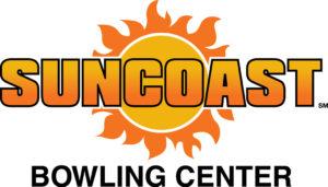 suncoast logo lg