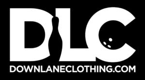 DLC_LOGO_WHT WEB