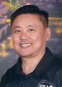 Tommy yu